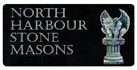 North Harbour Stone Masons