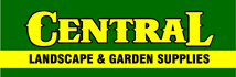 Central Landscape and Garden Supplies